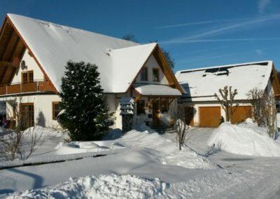 fewo-waldmuehle-haus-winter